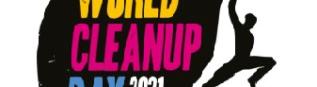 Vuache CleanUp Day 2021